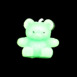 Maci - Zöld