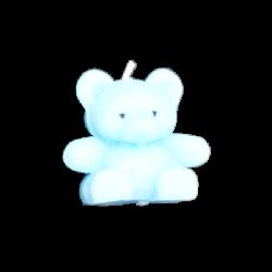Maci - Kék